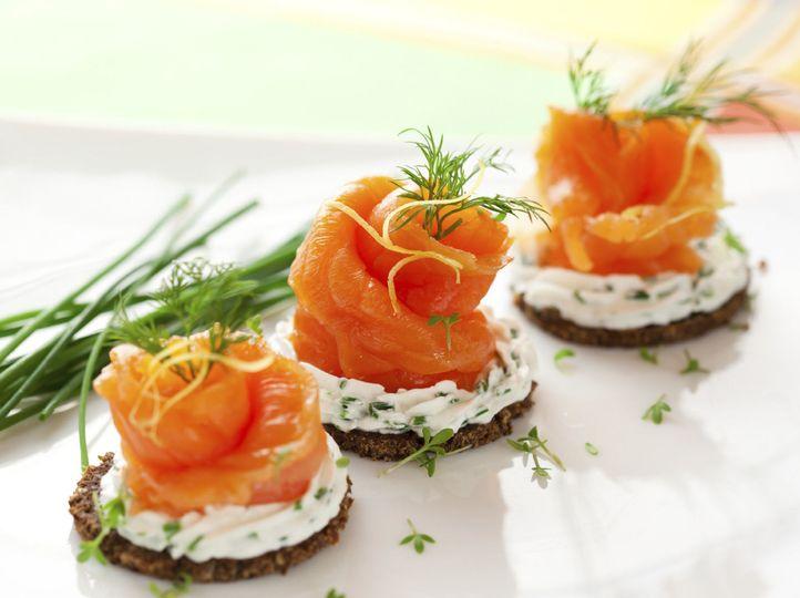 0c6a0645fdc63edf 1404428520474 crave salmon canape