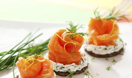 Crave Culinary Arts