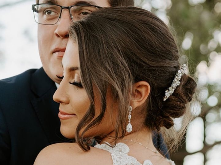 Tmx 100fd69a 3059 4b9c 8676 94522260eff7 51 1900469 157869083258286 Charlotte, NC wedding beauty