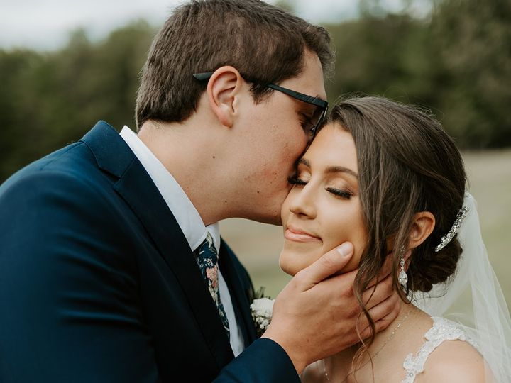 Tmx Img 3871 51 1900469 157869083234919 Charlotte, NC wedding beauty