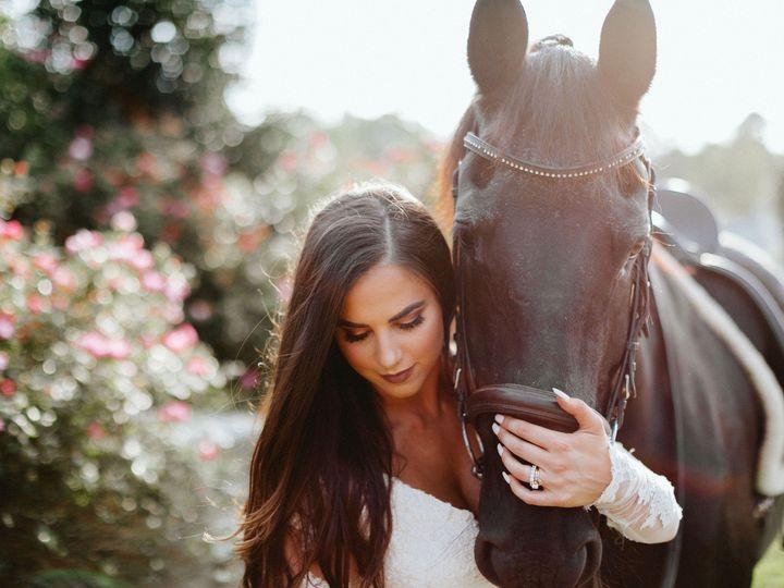 Tmx Img 7231 51 1900469 157869083762061 Charlotte, NC wedding beauty