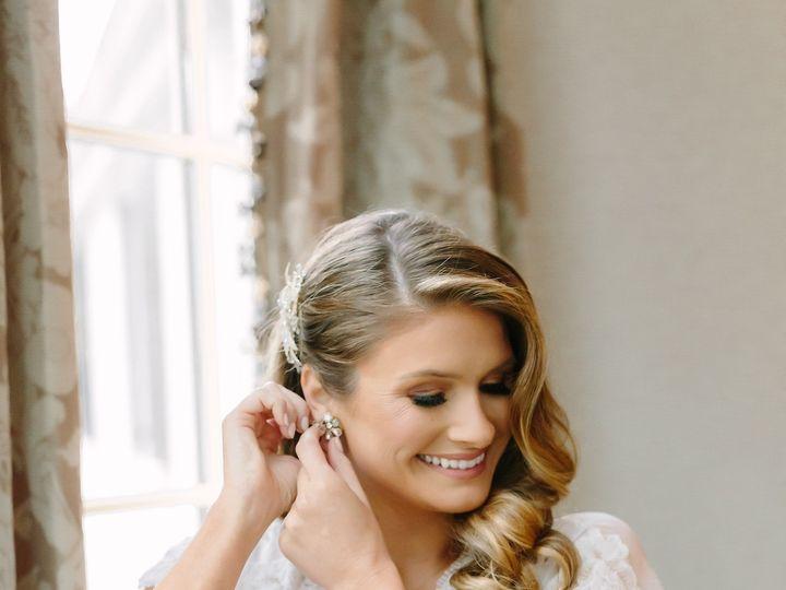 Tmx Img 7251 51 1900469 157869084763472 Charlotte, NC wedding beauty