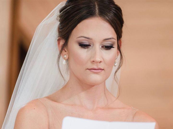 Tmx Img 7297 51 1900469 157869081610827 Charlotte, NC wedding beauty