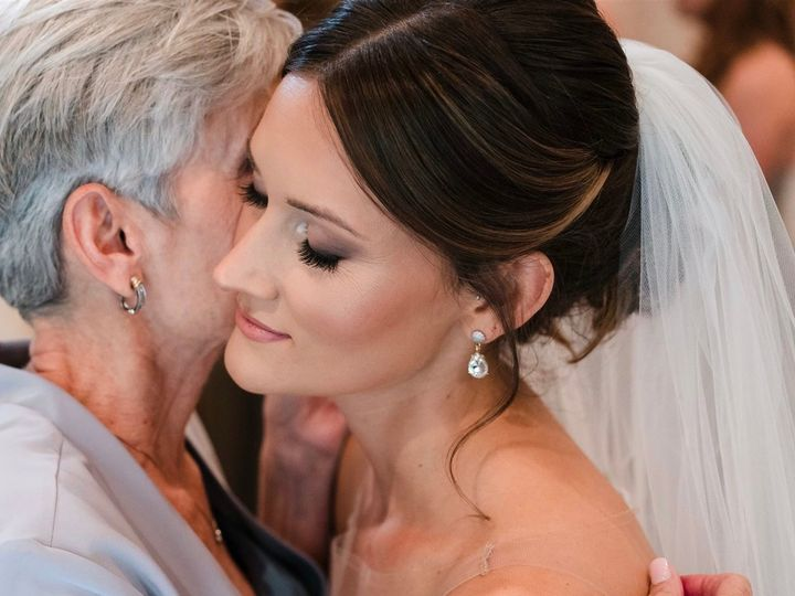 Tmx Img 7299 51 1900469 157869081429420 Charlotte, NC wedding beauty