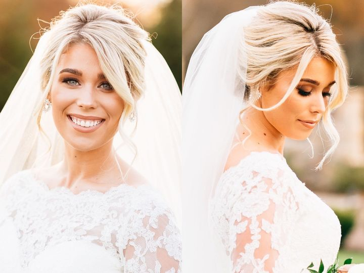 Tmx Img 8994 51 1900469 157869082162484 Charlotte, NC wedding beauty
