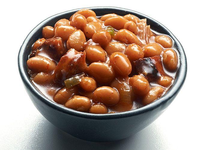 wilbur beans 2