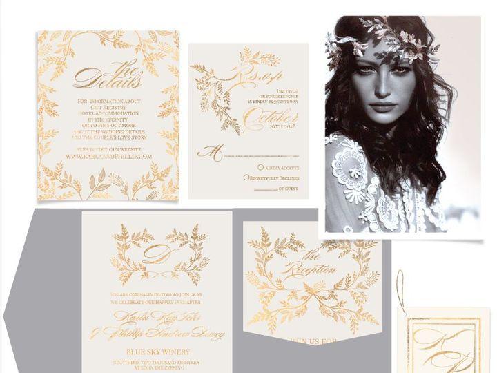 Tmx 1519502842 F9fd6231c727d29e 1519502841 8027efee27b92fcf 1519502840356 1 Screen Shot 2018 0 Bergenfield wedding invitation