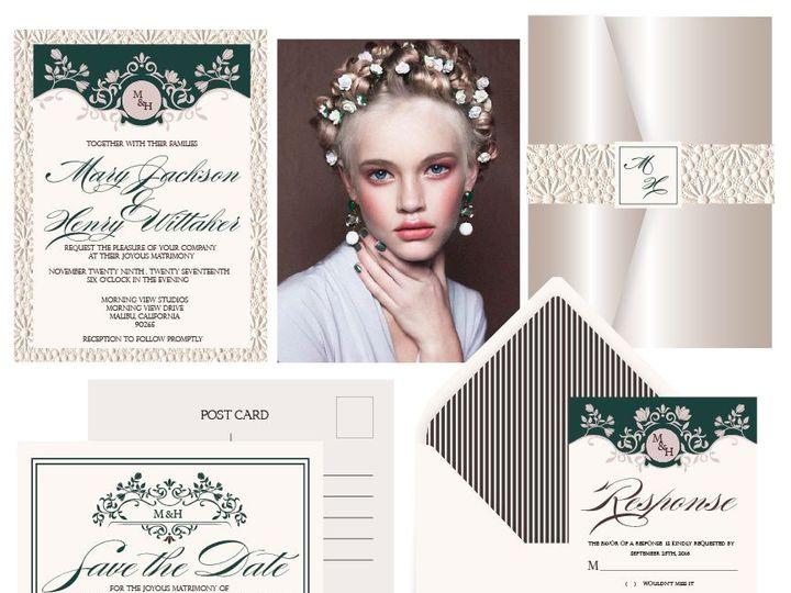 Tmx 1519502890 1e45ad179f196d79 1519502889 Dc925c0205c6773b 1519502889090 4 Screen Shot 2017 0 Bergenfield wedding invitation