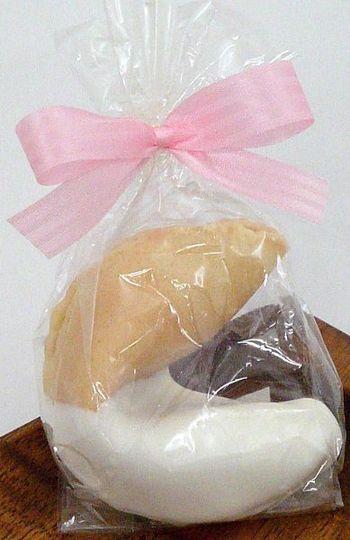 whitefortunecookie