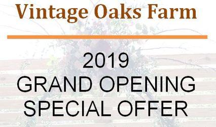 Vintage Oaks Farm 2
