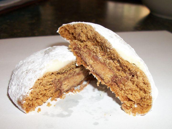 Tmx 1392313035280 Pb Ginge West Wareham wedding cake