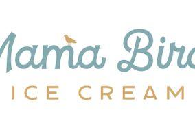 Mama Bird's Ice Cream