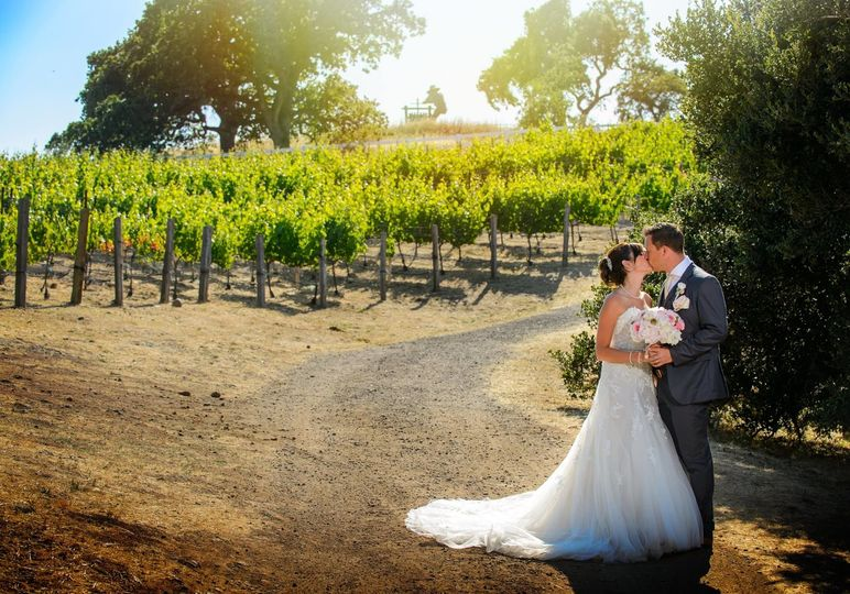 528131601b3c68ce Sophie and Tom winery