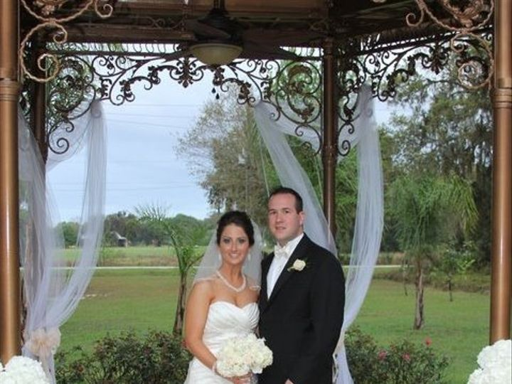 Tmx 1334278671219 NewlyWedsinGazebo Geneva, FL wedding venue