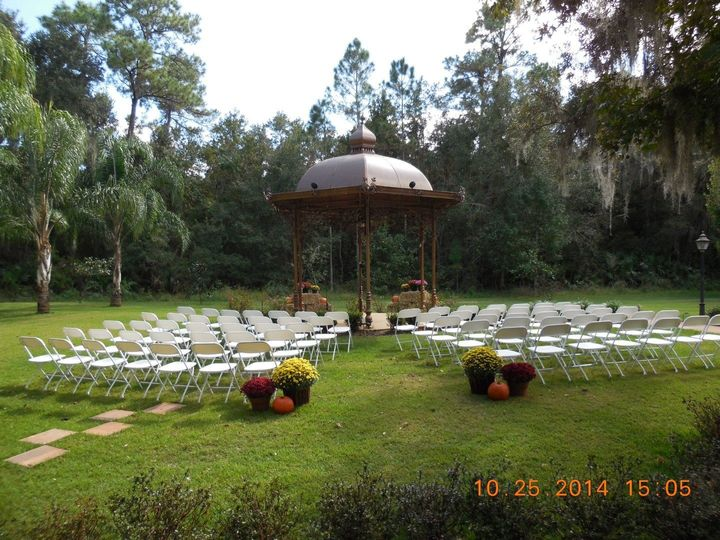 Tmx 1415967293280 2014 10 25 15.05.47 Geneva, FL wedding venue