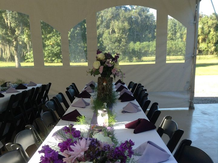 Tmx 1421364008847 2014 10 11 16.53.51 Geneva, FL wedding venue