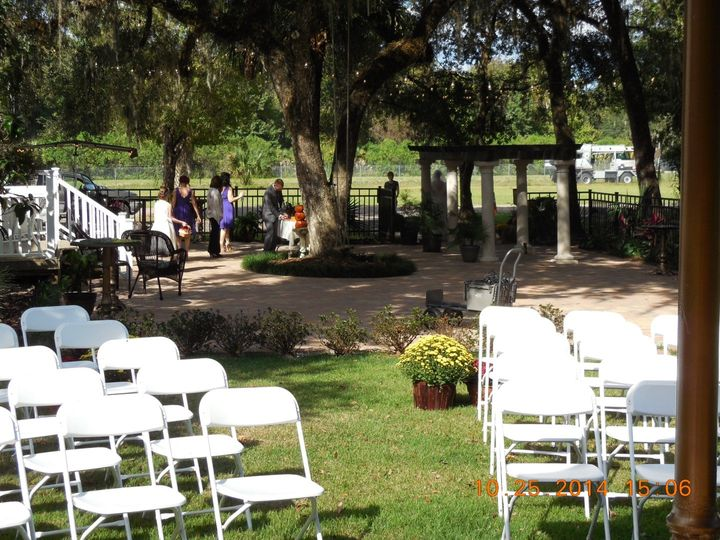 Tmx 1421364090774 2014 10 25 15.07.00 Geneva, FL wedding venue