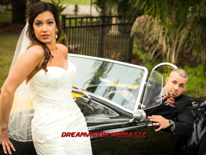Tmx 1421366685233 Padron 2 Geneva, FL wedding venue