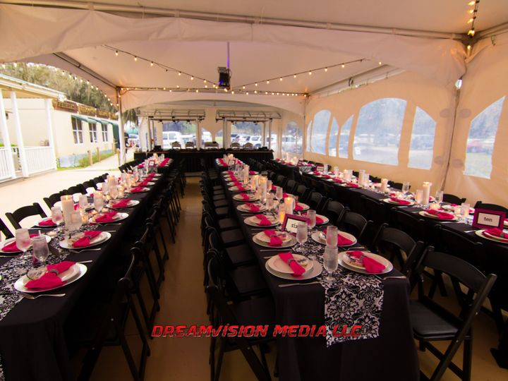 Tmx 1421367008773 Padron 4 Geneva, FL wedding venue