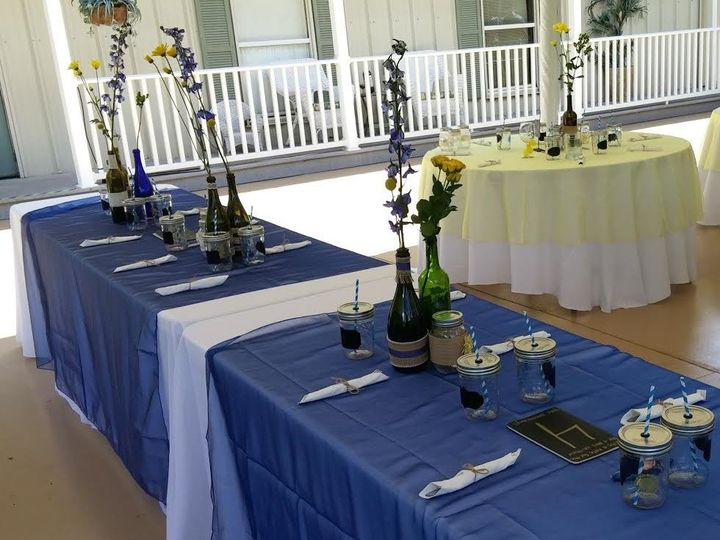 Tmx 1435236697806 Unnamed2resize Geneva, FL wedding venue