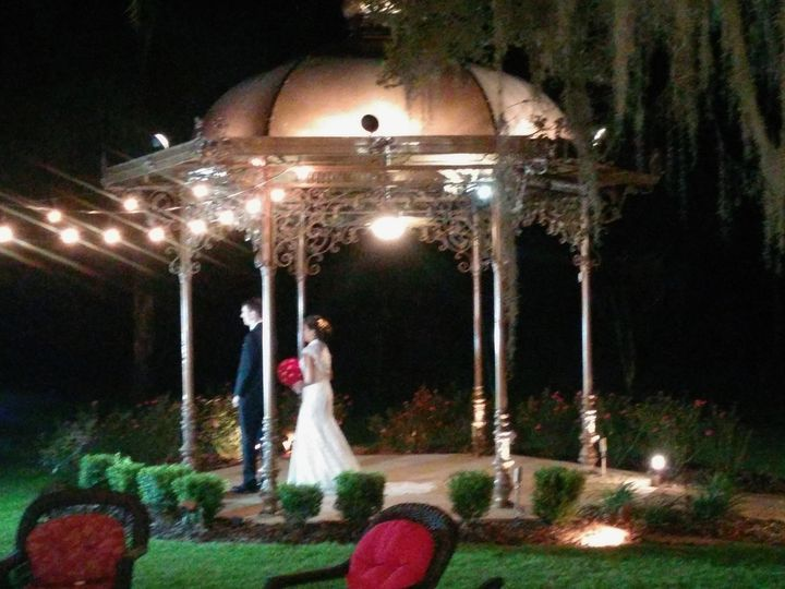 Tmx 1444653195923 20151003213950 2 Geneva, FL wedding venue