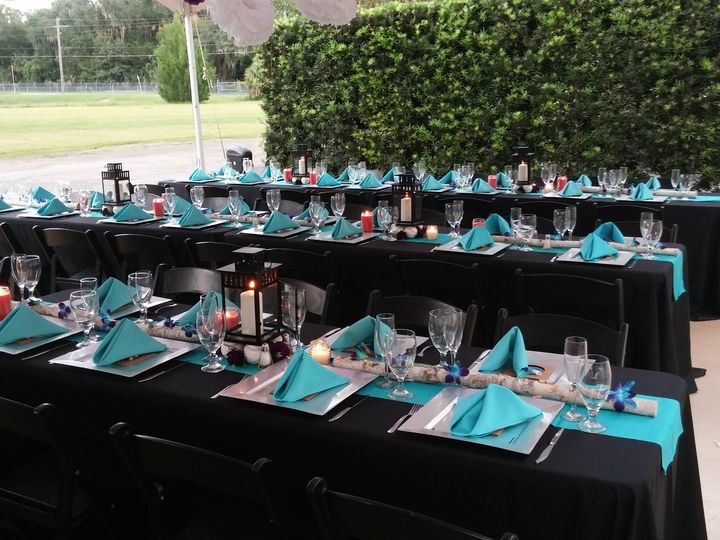 Tmx 1446030999264 20150925181001 Geneva, FL wedding venue