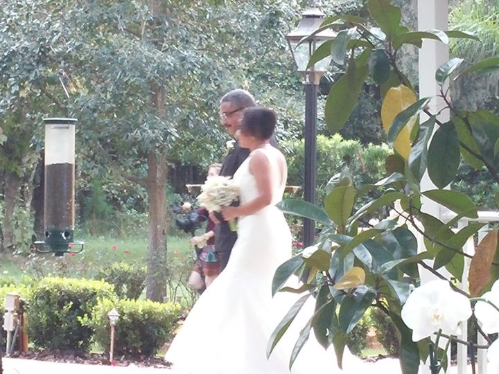 Tmx 1446033903566 20151024162531 Geneva, FL wedding venue