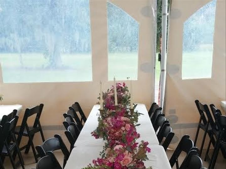 Tmx 1448205864114 10 Geneva, FL wedding venue
