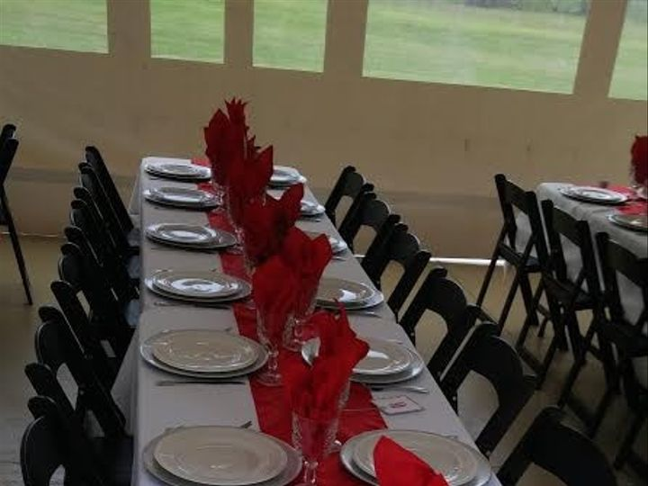 Tmx 1451478421363 1 Geneva, FL wedding venue