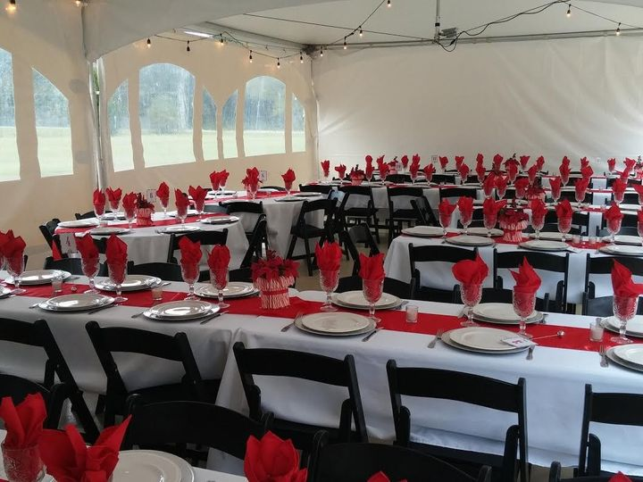 Tmx 1451478431746 2 Geneva, FL wedding venue