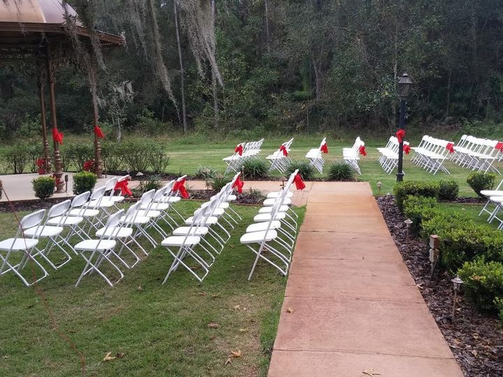 Tmx 1451478447009 3 Geneva, FL wedding venue