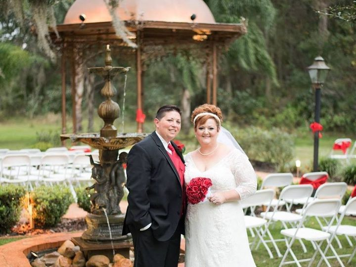 Tmx 1451478468540 5 Geneva, FL wedding venue