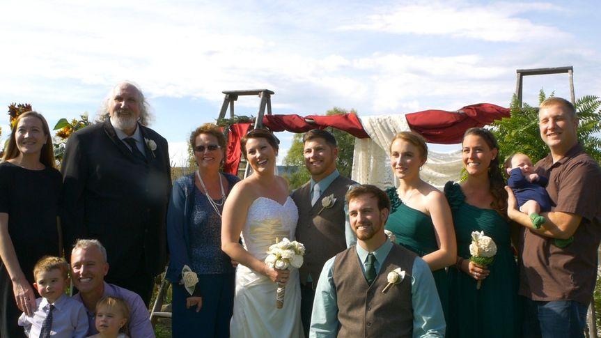 alyssias family 1