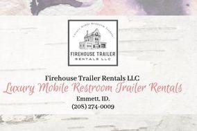 Firehouse Trailer Rentals LLC