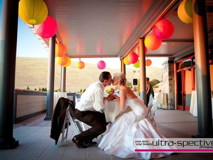 Tmx 1343150579791 522Dippo20100731 Clayton, CA wedding venue
