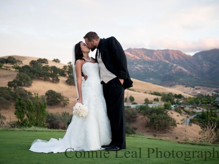 Tmx 1405123068022 Clp0594 Clayton, CA wedding venue