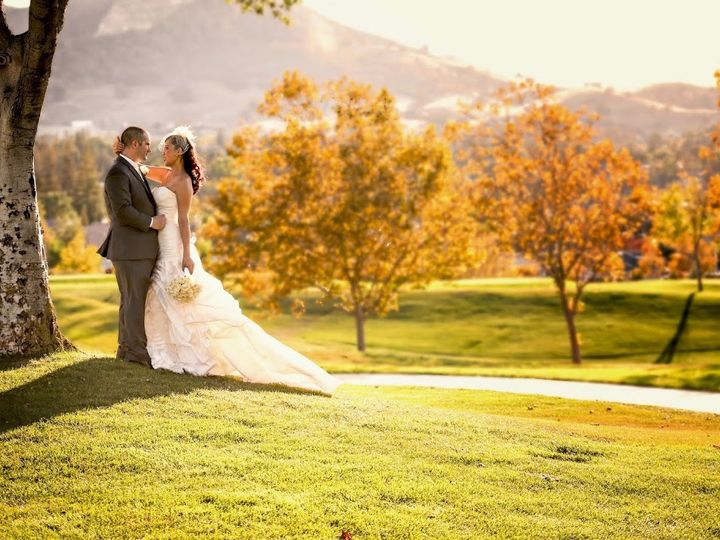 Tmx 1450558329371 Best Venue Winner Clayton, CA wedding venue