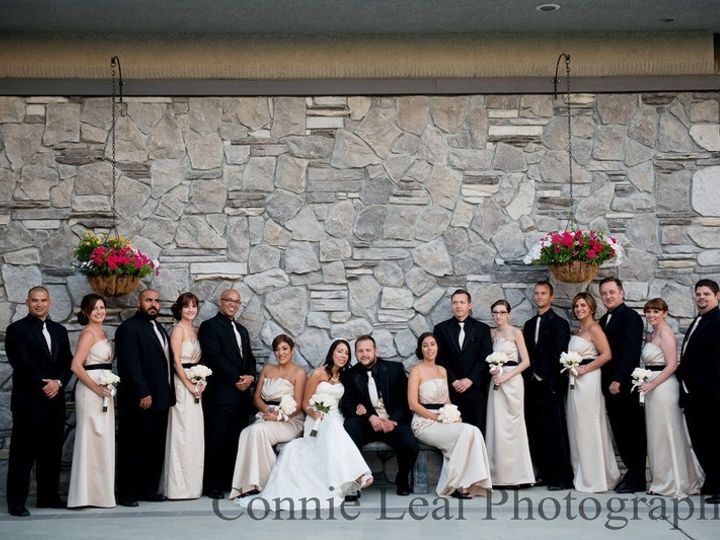 Tmx 1450558583549 Clp0511 Clayton, CA wedding venue