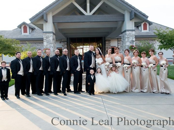 Tmx 1450558835487 Clp0537 Clayton, CA wedding venue