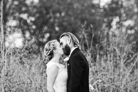 Jennifer Dunaway Photography