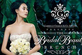 Gabrielle Charles & Co. Events LLC