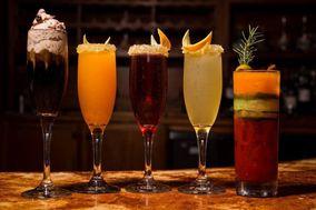 Crave Kitchen & Cocktails