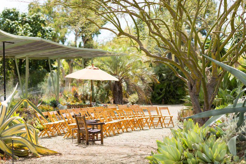 kenzi john ruth bancroft gardens wedding 80