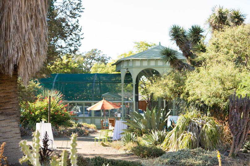 kenzi john ruth bancroft gardens wedding 261