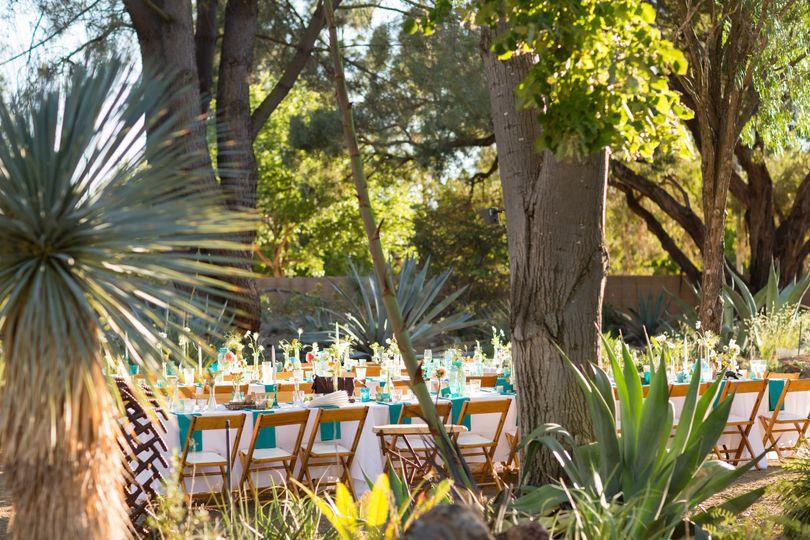 kenzi john ruth bancroft gardens wedding 313