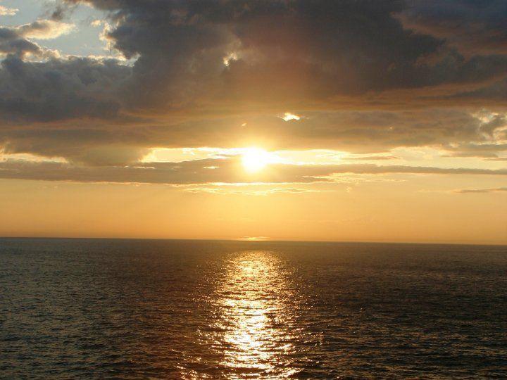 Tmx Bay Of Fundy Sunset 51 1042469 Port Huron, MI wedding travel