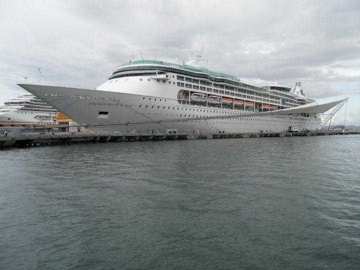 Tmx Enchantment 51 1042469 Port Huron, MI wedding travel