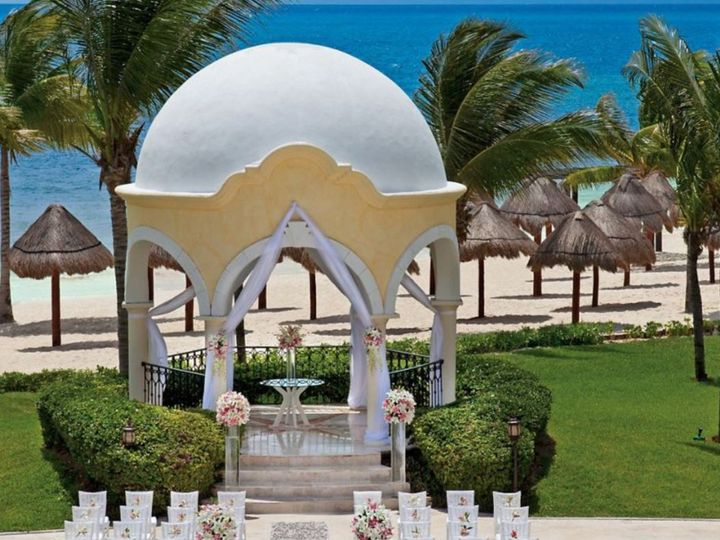 Tmx Secrets Capri Wedding 2 51 1042469 Port Huron, MI wedding travel