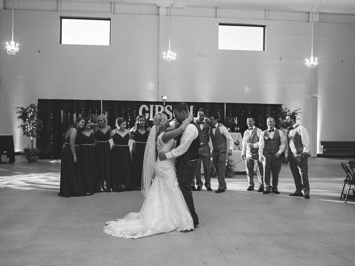 Tmx 1069 51 1952469 158767286027332 Auburn, IN wedding venue