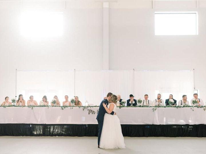 Tmx 117109539 3626245234070092 296037625713672436 N 51 1952469 159733456718869 Auburn, IN wedding venue